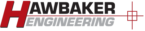 Hawbaker Engineering -